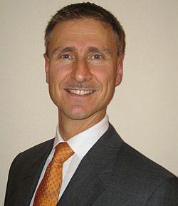 Jürgen Selsam - Baubiologischer Standortexperte - at-home